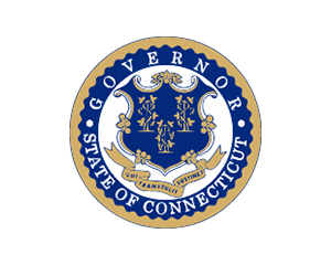 State of Connecticut Governor Logo